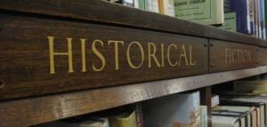 missing history