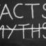 zuffa myth