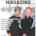 steel nation magazine