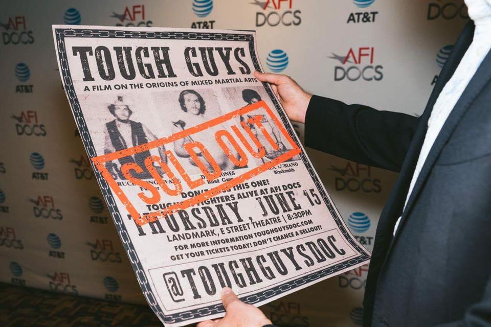 tough-guys-documentary-mma