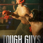 tough guys on showtime