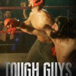 tough guys on showtime