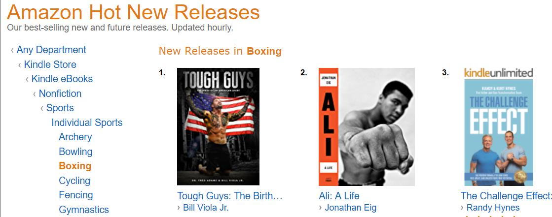 tough-guys-ali