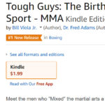 tough guys bill viola jr book
