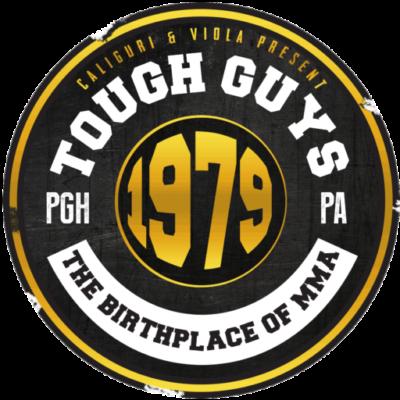 Pittsburgh Tough Guys