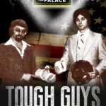 tough guys mma